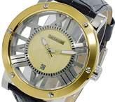 Guy Laroche Quartz Men's Watch GS1401-03