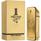 Paco Rabanne 1 Million Absolutely Gold (EDP, 100ml)