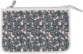 Maison Scotch Pouches