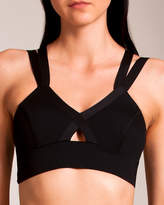 Michi Radiate Bra