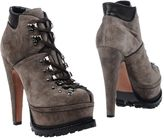 Alaia Ankle boots - Item 11253164