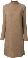 By Malene Birger long knitted sweater