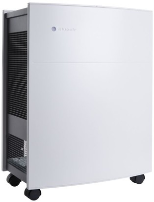 Blueair Classic 680I 220-240V SmokestopTM Air Purifier