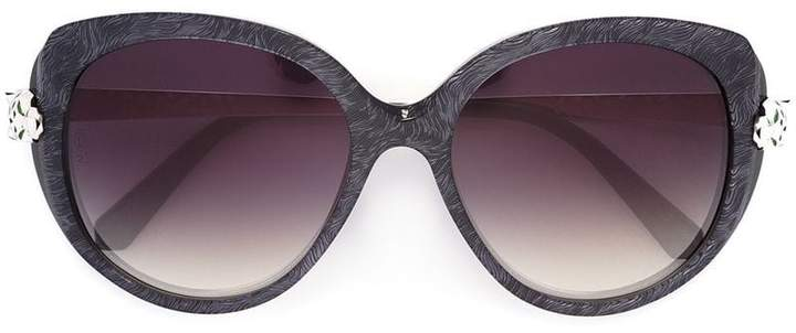 02cd7d7dba Cartier Sunglasses For Women - ShopStyle Canada