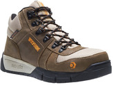 Wolverine Men's Mauler Hiker CarbonMax Comp Toe Work Boot