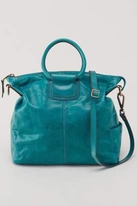 Hobo Premium Leather Bag