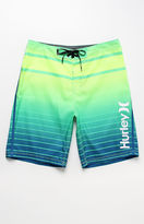 "Hurley Adams 21"" Boardshorts"
