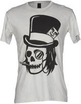 Obey T-shirts - Item 12031959