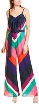 Trina Turk Remote Dress