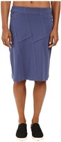 Aventura Clothing Beth Skirt