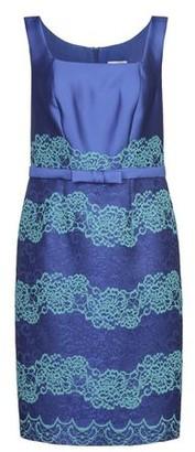 Allure Knee-length dress