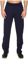 Fila Trackster II Pants