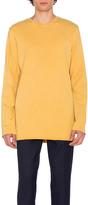 Neuw Enkel Sweatshirt