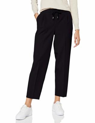 Comma Women's 81.001.76.2609 Trouser