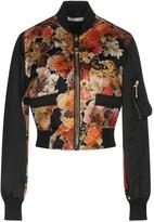 Givenchy Jackets - Item 41727884