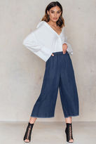 NATIVE YOUTH Stream Culottes