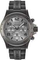 Cerruti CARRARA Men's watches CRA101F274G