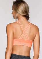 Lorna Jane Brooklyn Sports Bra