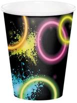 Creative Converting 8ct Glow Party Cups