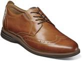 Nunn Bush New Haven Men's Wingtip Dress Shoes