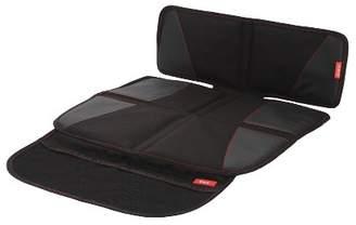Diono Super Mat Car Seat Accessory