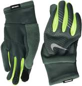 Nike Therma-Fit Elite Run Gloves Cycling Gloves