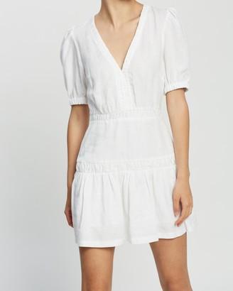 Bec & Bridge Hattie Mini Dress