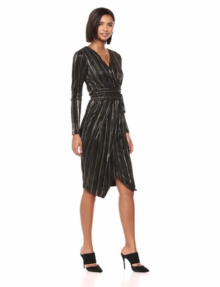 Rachel Roy Women's Plus Size Kaia Dress