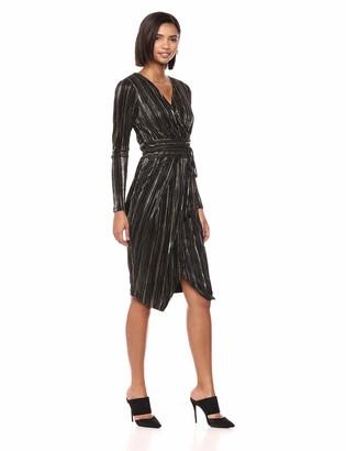 Rachel Roy Women's Plus Size Kaia Dress