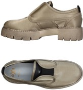 O.x.s. Loafers - Item 11355181