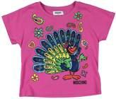Moschino T-shirts - Item 12066145