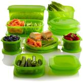 Debbie Meyer GreenBoxes Home Collection 20-piece Set