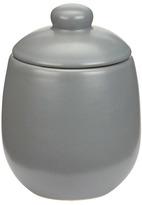 Houseology Murmur Sugar Bowl