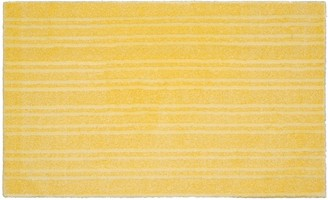 Garland Rug Grand Isle 24 in. x 40 in. Bathroom Rug