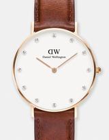 Daniel Wellington Classy St Mawes 34mm