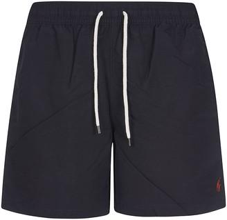 Ralph Lauren Traveler Shorts