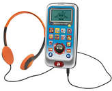 Vtech Rock and Bop Music Player (English Version)