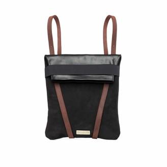 Maria Maleta Everyday Backpack