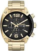 Diesel Men's Watch DZ4342