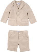Simonetta Tiny Suits - Item 49204374