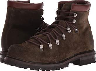 Frye Men's Wyoming Hiker Snow Boot