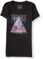 Free State Perfect Ten Graphic T