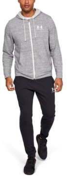 Under Armour Men's Sportstyle French Terry Hoodie
