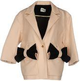 Issa Coats