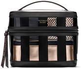 Victoria's Secret Victorias Secret Bombshell Seduction Beauty Bag Set