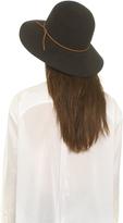 Rag and Bone Rag & Bone Dunaway Hat
