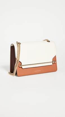 Strathberry East/West Bag