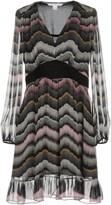 Diane von Furstenberg Short dresses - Item 34748562