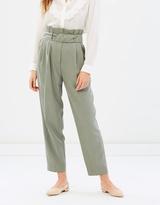 Mng Gabiten Trousers