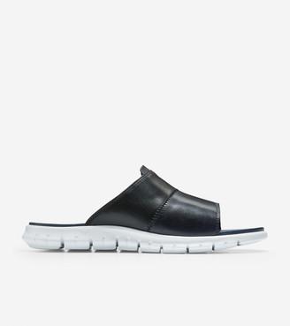 Cole Haan ZERGRAND Slide Sandal